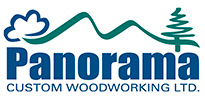Panorama Custom Woodworking