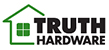 truth-hardware