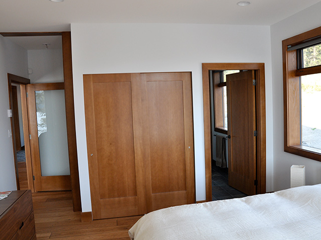 Fabulous Interior and Exterior Doors 640 x 480 · 99 kB · jpeg